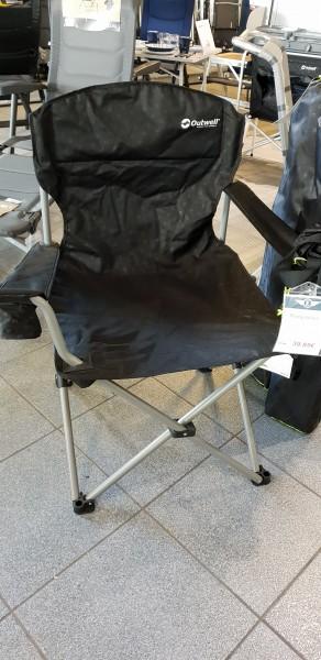 Outwell Faltstuhl Catamarca Arm Chair XL