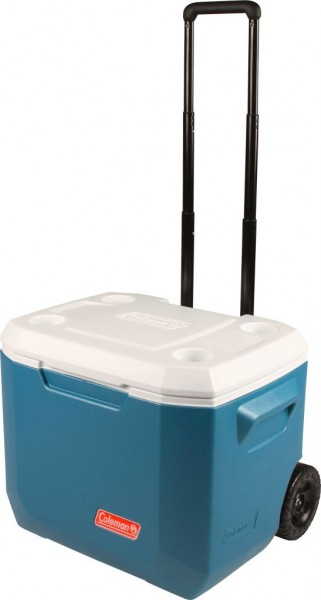Kühlcontainer Xtreme Wheeled Cooler 50 QT