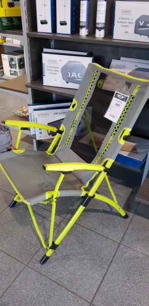 Coleman Freizeitstuhl Bungee Chair